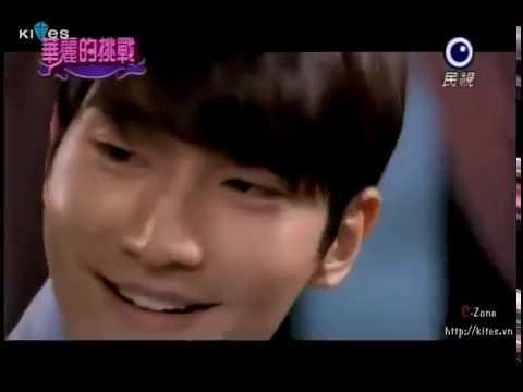 Skip Beat - Thách Thức Tuyệt Vời Tập 15 End | Phim Hàn Quốc