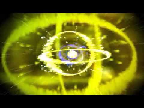 ไปถอนคําสาบาน - ศร สินชัย ดอกอ้อ ทุ่งทอง ก้านตอง ทุ่งเงิน [ByTasaKaraoke2014 The Music]
