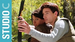 The Hunger Games Musical: Mockingjay Parody - Gale&#39;s <b>Song</b>. Gale Hawthorn makes his plea for Katniss Everdeen to choose...</div><div class=