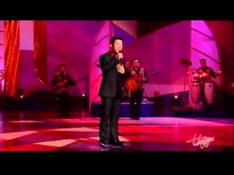 Nghe Nhạc Vàng Quang Lê - Những bài hát hay của Quang Lê