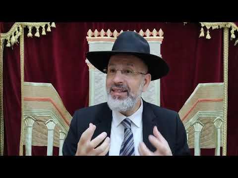 Les 3 jours, 7 , 30 et 11 et 12 mois de deuil Léïlouy nichmat de Yossef ben Khamous Haï Guez zal