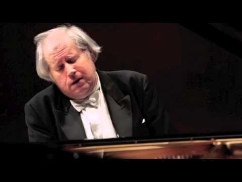 Sokolov Grigory Prelude in C minor, Op. 28 No. 20