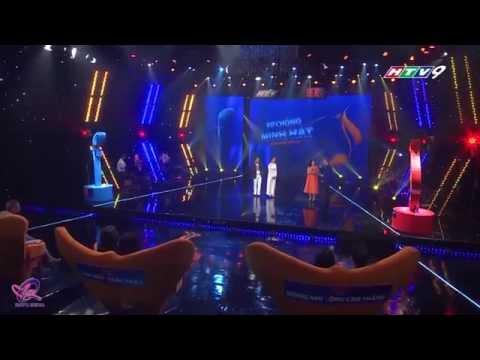 Tập 2 - LK: Ru con - Cõng mẹ đi chơi - Bá Thông - Kim Dung