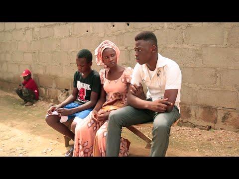 100 days since 223 Nigerian schoolgirls were abducted by Boko Haram