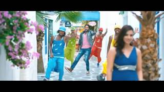 Jump-Jilani-Movie----Lucky-Ladki-Song-Trailer