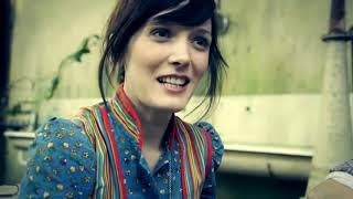 Sarah Blasko - Night And Day | SK Session
