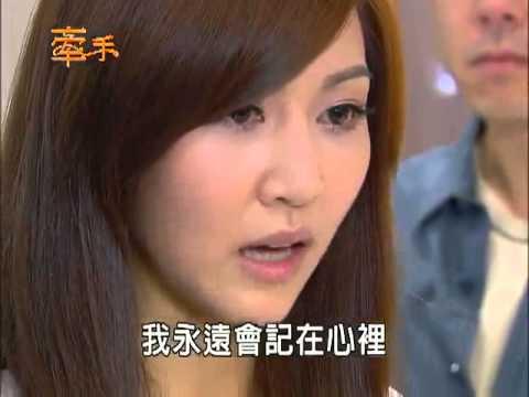 Phim Tay Trong Tay - Tập 322 Full - Phim Đài Loan Online