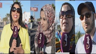 نسولو الناس:شنو هما الأبناك الإسلامية؟    |   نسولو الناس