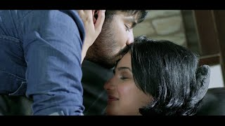Ladies-and-Gentlemen-Movie---Prema-Song-Trailer---Adivi-Sesh--Nikitha-Narayan