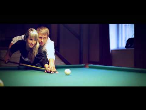 Love Story Артем и Юля