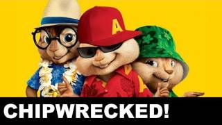 Alvin And The Chipmunks 3 Chip-Wrecked: Beyond The Trailer