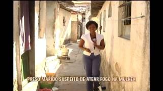Assista ao Jornal da Alterosa 1� Edi��o - 16/09/2014