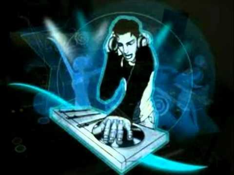 As Melhores Montagens de Funk 2011 (Yuri DJ)