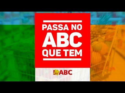 PASSA NO ABC QUE TEM