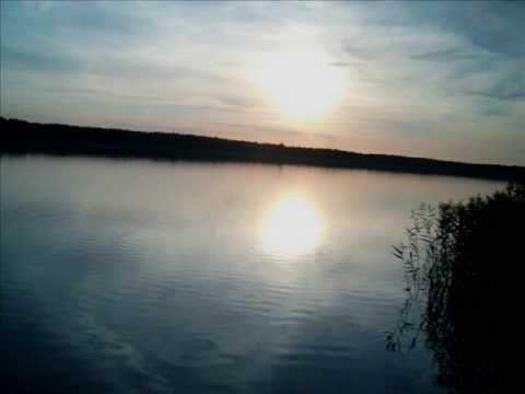 Hình ảnh trong video 14/ BEATA z Albatrosa-1965r.[OFFICIAL Film