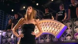 "Chiste - Laura Sánchez ""Angelito"""