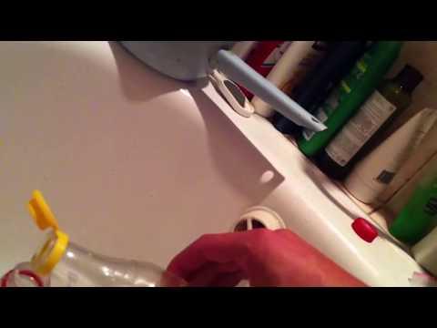 Как в домашних условиях сделать уксус из винограда