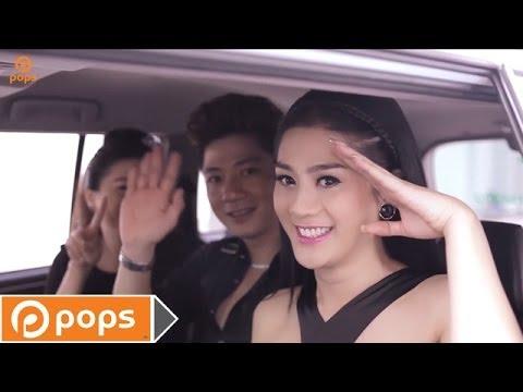 Behind The Scenes Liveshow Nếu Em Được Lựa Chọn - Princess Lâm Chi Khanh [Official]