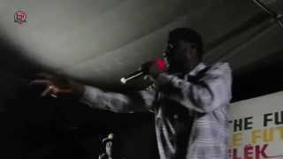 DADDY BIBSON présente sa mixtape : Philadelphia Story