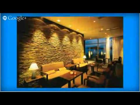 singapore airport hotel Find Your Hotel singapore airport hotel
