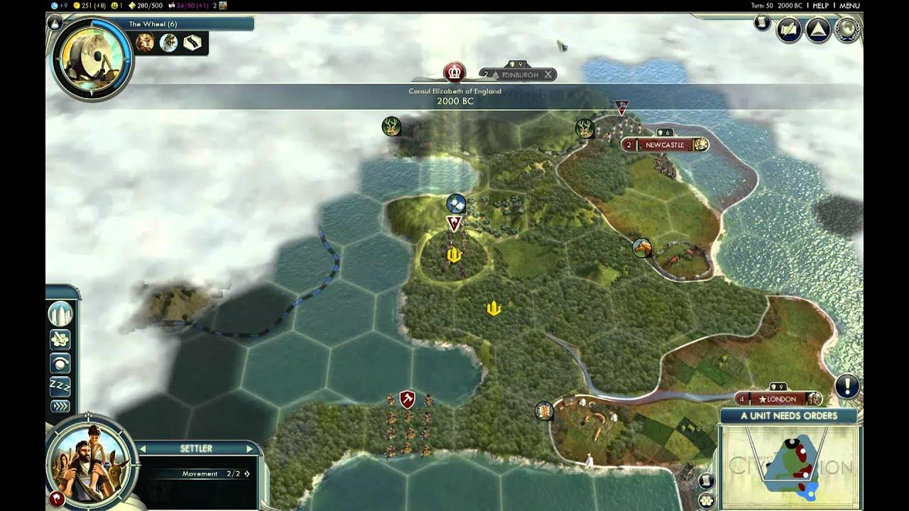Civilization 5 huge map download panicconsumer civilization 5 huge map download gumiabroncs Images