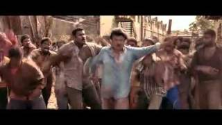 Sivaji The Boss 2010 W Eng Sub Hindi Movie Part 7 2