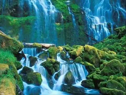Enia - The Very Best of Enya