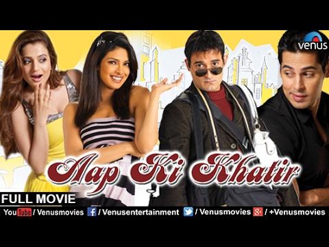 Hindi Movie English Sub