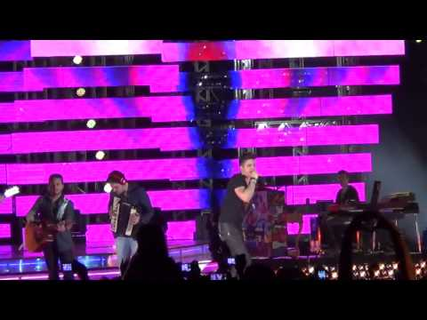 Luan Santana  -  Isso que é amor