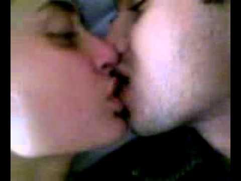 Секс видео осетинские