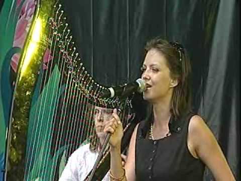 Мельница - Дорога сна (НАШЕствие 2009)