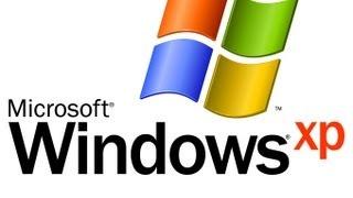 Como Cambiar De Idioma El Windows Xp Al Español