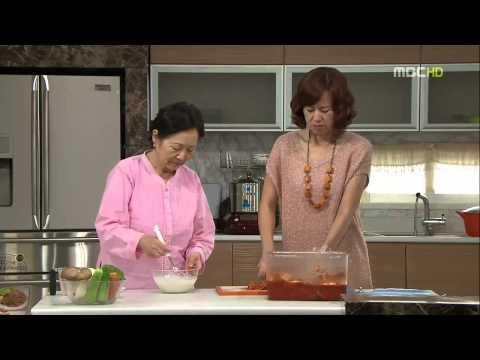 [Lồng Tiếng TVB] All My Love Ep 205   Gia Đình Yêu Thương Tập 205