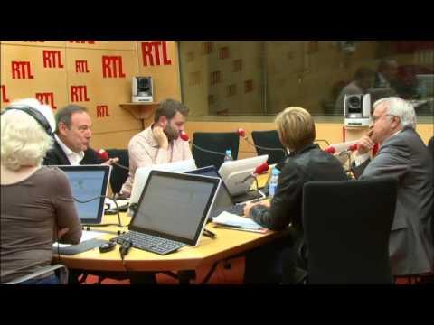 Montebourg contre les professions réglementées, la SNCM, Nicolas Sarkozy
