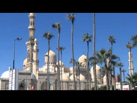 القرآن الكريم : سورة الأعراف Quran Translation -Ajmy: Al-'A`raf : 7