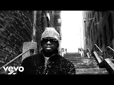50 Cent - Everytime I Come Around (Explicit) ft. Kidd Kidd