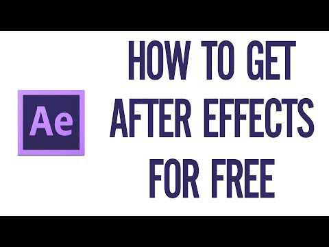 how to get adobe cs6 for free