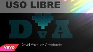 Base De Rap Con Coros 2014 (uso Libre)