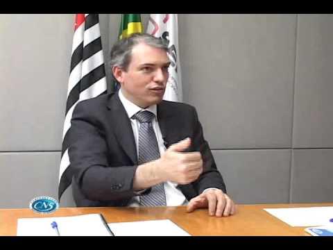 Entrevista com Juan Jensen