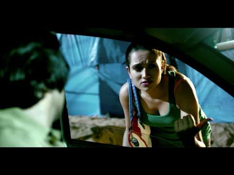 Anukshanam-Movie-Trailer-02---Vishnu-Manchu--RGV