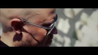 A-Roma ft. Flo Rida & Shawn Lewis - Prayer