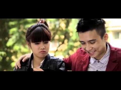 Phim ngắn  Tình yêu đến từ trái tim cực cảm động 2014 - Youtube