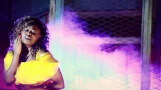 Supernatural Girl-eachamps.rw