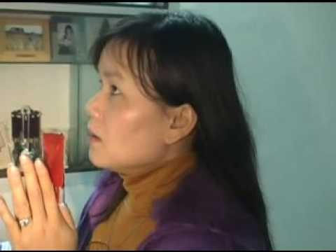 PHAN CHIA XUONG COT LIET SY- PHAN THI BICH HANG 04