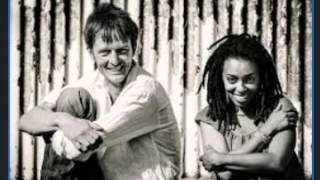 "Munit and Jörg - Balegariw ""ባለ ጋሪው"" (Amharic)"
