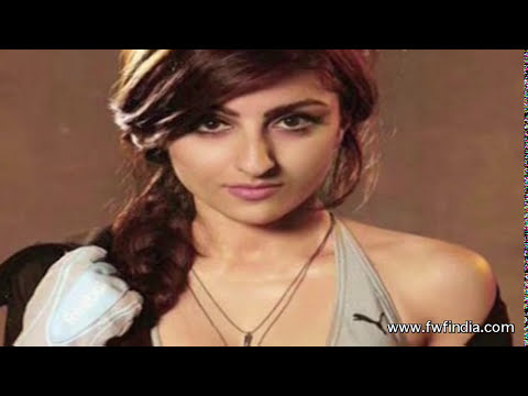 Soha Ali Khan HOT BIKINI Look LEAKED - Mr. Joe B. Carvalho