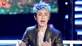 Bolero 2018 Mới Nhất - Tuyển Chọn Nhạc Bolero Xưa ĐỘC LẠ Đáng Nghe Nhất 2018 | Nhạc Vàng Trữ Tình