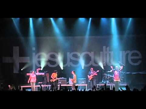 Your Love Never Fails (Teu Amor Não Falha) - Jesus Culture, legendado em português.