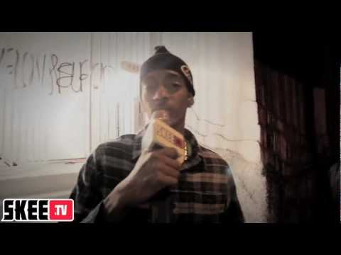 """Nipsey Hussle Ft. Dom Kennedy """"I Need That"""" Official Behind The Scenes"""