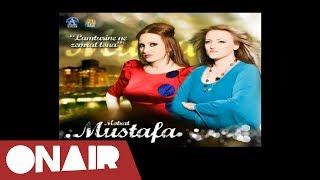03 Motrat Mustafa I Ka Qit Lulia Durt E Bardha Ne Xham